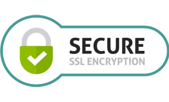 ssl-certificates-secure-standard